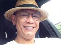 Đại gia Sài Gòn hiếp dâm nữ sinh du học Mỹ: Chỉ là 'té úp mặt vào vùng mông'?