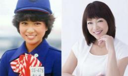 """Mới phải cắt 60% lưỡi vì ung thư khoang miệng, nữ diễn viên """"Cố lên! Chiaki"""" lại mắc thêm bệnh ung thư thực quản"""