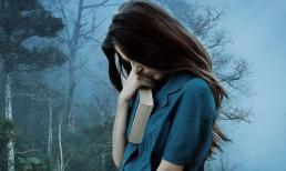 Được 'ăn giỗ' mình là có thật: Chồng dựng hẳn drama vợ mất, 1 mình 'gà trống nuôi con' để dụ gái, nhưng cách mà vợ phát hiện ra mới sốc
