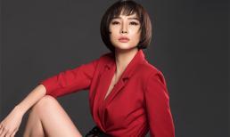 Dương Yến Ngọc - 'Mỹ nữ 100 cuộc tình' đẹp ngọt ngào và quyến rũ ở tuổi 40