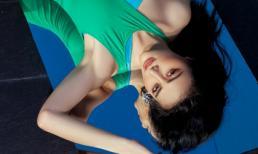 'Đứng hình mất 5 giây' vì bộ ảnh bikini nóng bỏng mắt của Hoa hậu Phương Khánh