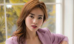 Ninh Dương Lan Ngọc: 'Đến khi tôi yêu thương thật sự, tôi sẽ công khai. Còn lại mọi người đừng nghe'