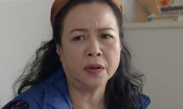 'Nàng dâu order': Câu nói hay nhất phim đã thuộc về mẹ đẻ Lan Phương, phàm là đàn bà đều phải nhớ lấy mà 'gối đầu giường'