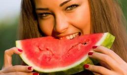 5 loại trái cây giúp thải sạch bong độc tố ra ngoài, giúp gan khỏe mạnh, diệt sạch mầm mống ung thư
