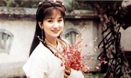 'Quan Âm đẹp nhất' màn ảnh khoe nhan sắc đẳng cấp 'nữ thần' ở tuổi 41