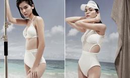 Đồ bơi từ thương hiệu nào đang được hội mê thời trang săn lùng ráo riết khi vào hè?