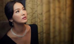 Song Hye Kyo bị tố mắc bệnh ngôi sao, có thái độ khó chịu, yêu sách khi tham dự sự kiện ở Trung Quốc
