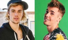 Ơn giời, Justin Bieber đã cắt tóc mới gọn gàng như thời kỳ đỉnh cao khiến người hâm mộ mừng rỡ