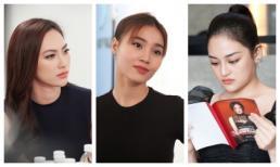 Phương Anh Đào, Thuỳ Anh, Tú Hảo tranh giành suất 'mỹ nhân' cùng Ninh Dương Lan Ngọc