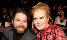 """""""Họa mi nước Anh"""" Adele và chồng đã """"đường ai nấy đi"""" sau 8 năm gắn bó"""