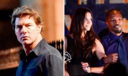 Nhìn vợ cũ và bạn thân yêu đương 6 năm không rời, Tom Cruise vẫn không khỏi đau đớn vì bị phản bội
