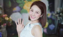 Thực hư chuyện hot girl Trâm Anh rời khỏi Việt Nam