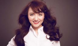 Sau ồn ào 'Siêu Quậy TV', Nhật Thủy Idol lên sóng phim mới với vai trò Giám đốc sản xuất