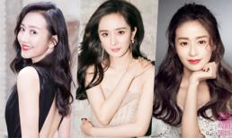 Ba 'nữ phụ' showbiz mà với Dương Mịch, bỏ qua thì dễ nhưng có thể cả đời không tha thứ là ai?