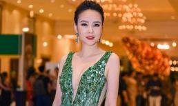 Giữa lúc muốn buông xuôi, Dương Yến Ngọc vực dậy từ khủng hoảng sau khi nghe tin người mẫu Như Hương qua đời