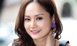 Lan Phương hào hứng kể chuyện được khán giả 'cưng' vì quá yêu vai diễn trong 'Nàng dâu order'
