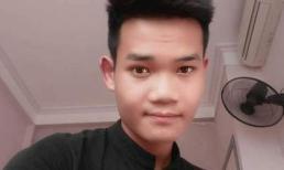 Nghi án anh trai 'ngáo đá' sát hại em gái 15 tuổi ở Điện Biên