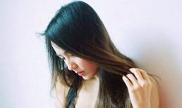 Ở tuổi 34, Phương Linh hở bạo khoe trọn vòng một, chặt đẹp hội chị em 9X