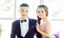 'Diễn viên 4 đời chồng' Đào Hoàng Yến viết tâm thư xin lỗi sau khi quát chồng vì một chuyện nhỏ