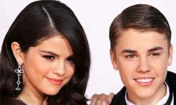Bị phát hiện rình mò Selena Gomez trong phần lịch sử tìm kiếm web, Justin Bieber điềm tĩnh: 'Chuyện này không có gì phải giấu giếm'