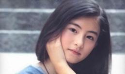 Ảnh tuổi 12 đẹp 'cực phẩm' của Trương Bá Chi gây sốt mạng: Đúng kiểu mỹ nhân từ trong trứng nước
