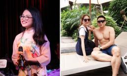 Sao Việt 29/4/2019: Phương Mỹ Chi nói gì khi bị chê hát không hay như trước? Minh Tiệp được vợ khen ngày càng trẻ