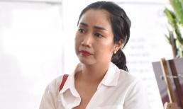 Ốc Thanh Vân: 'Tôi phải trấn an Mai Phương vì em ấy đang không ổn về tinh thần. Vì bệnh nặng hơn chú Lê Bình'
