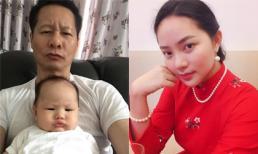 Đại gia Đức An than cảnh 'gà trống nuôi con', Phan Như Thảo vào bình luận: Như đang tìm vợ 5