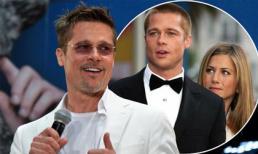Brad Pitt chi 1,8 nghìn tỷ đồng tặng quà sinh nhật cực kỳ ý nghĩa cho vợ cũ, Angelina Jolie nghe thấy có xót xa?