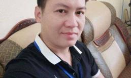 Tin mới vụ thầy giáo bị tố làm nữ sinh lớp 8 mang thai ở Lào Cai