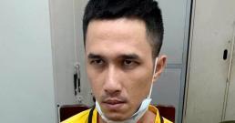 Nghịch tử 'ngáo đá' sát hại 3 người thân ở Bình Tân hoang tưởng nạn nhân là robot