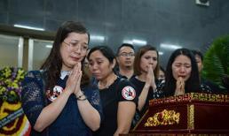 Nghẹn lòng bài thơ tiễn biệt nữ giáo viên bị 'xe điên' Mercedes tông tử vong ở hầm Kim Liên