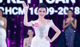 Hoa hậu Nhân ái Nguyễn Thúc Thùy Tiên lên tiếng xin lỗi vì hành động xé giấy vay nợ 1,5 tỷ đồng