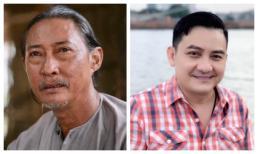 Xúc động cái tình khán giả dành cho Lê Bình và Anh Vũ: bác xe ôm gửi tiền viếng, vợ chồng khiếm thị vẫn đến thăm