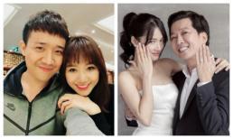 Lấy hai danh hài đình đám, Hari Won và Nhã Phương lại giống nhau đến bất ngờ ở điểm này