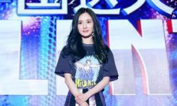 """Ly dị Lưu Khải Uy, Dương Mịch nâng tầm tên tuổi bằng việc làm giám khảo chương trình """"China's Got Talent"""""""