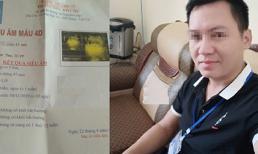 Vụ thầy giáo làm nữ sinh lớp 8 mang bầu: Thai nhi đã được 14 tuần, quá lớn không thể bỏ được