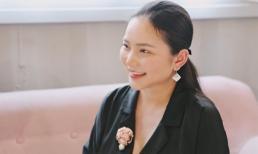 Phan Như Thảo - Phần 1: 'Tôi trách anh An sao anh ngu anh dại, lấy vợ kì vậy'