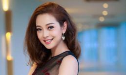 Đang dẫn chương trình, Jennifer Phạm đột ngột ngất xỉu, đập đầu chấn thương phải nhập viện