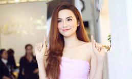 Hoa hậu Diễm Hương chợt phân vân: 'Rốt cuộc phụ nữ cần gì đàn ông có biết?'