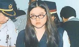 Vụ án gây chấn động Đài Loan: Thi thể cháy đen của nữ sinh viên cùng chiếc bao cao su đã dùng tố cáo tội ác man rợ của cô bạn thân