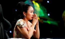 Ốc Thanh Vân bàng hoàng kể tai nạn hi hữu tại nhà khiến gia đình cô thoát chết trong gang tấc