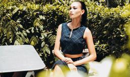Người đẹp 6 lần thi nhan sắc - H'Ăng Niê: 'Từ khi H'Hen Niê đăng quang, cô ấy không còn nói chuyện với tôi nữa'