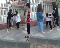 Vụ 2 nữ sinh lớp 10 bị đánh suốt một giờ: Nhóm này thường đánh các bạn khác để 'lấy số'