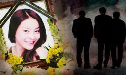 Vụ điều tra Jang Ja Yeon rơi vào bế tắc, có thể khép lại mà không xác định tấn công tình dục