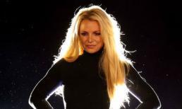 'Công chúa nhạc pop' Britney Spears có khả năng cao sẽ chính thức giải nghệ