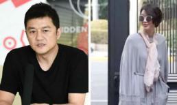 Lý Á Bằng xác nhận hẹn hò sau 6 năm ly dị Vương Phi, phản hồi chuyện tình mới có tài sản hàng trăm nghìn tỷ đồng