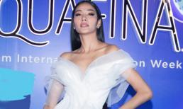 Những bài học thời trang thách thức dòng chảy xu hướng từ các Fashion icon đình đám