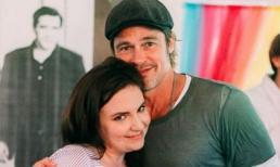 Lý do Brad Pitt thích có nhiều bạn gái nhưng không thực sự hẹn hò kể từ khi chia tay Angelina Jolie
