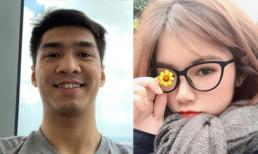 Streamer Pew Pew để chế độ công khai hẹn hò với cô gái lạ